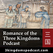 The Three Kingdoms Podcast
