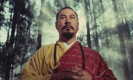 Fantasporto | Retrospectiva Cinema de Acção de Taiwan