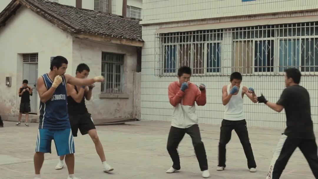 Chinaheavyweight5
