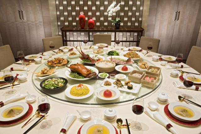 china-banquet