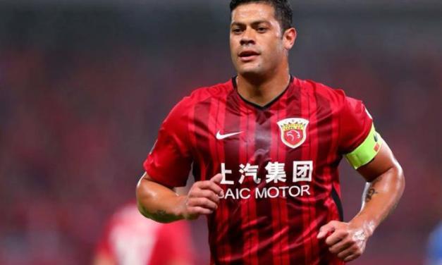 2018 Chinese Super League – Jornada 1-5