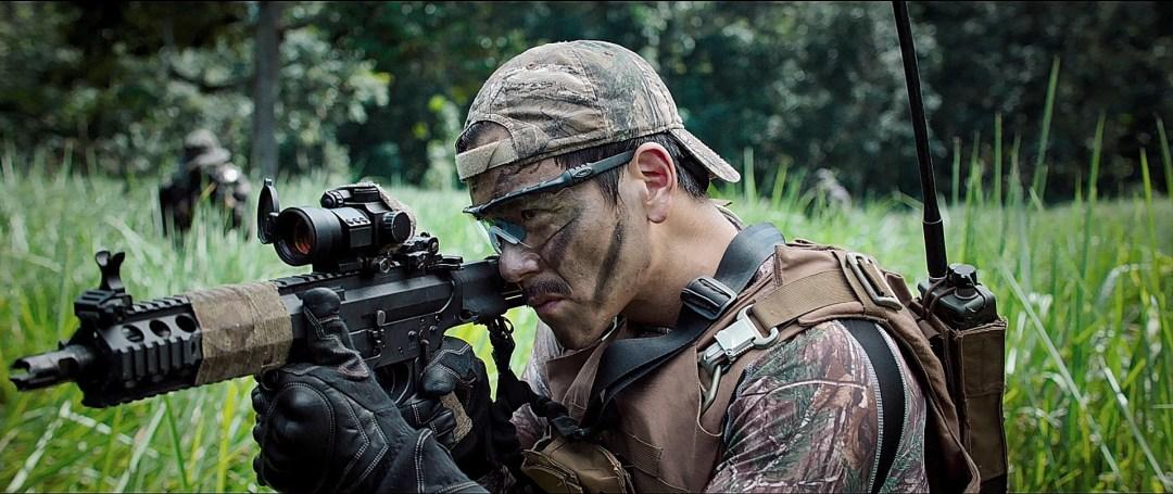 Operationg-Mekong5