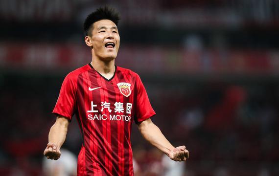 2018 Chinese Super League | 25ª-27ª Jornada