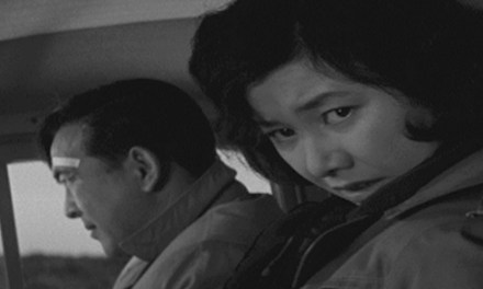 Jūsangō taihisen yori: Sono gosōsha o nerae  13号待避線より その護送車を狙え
