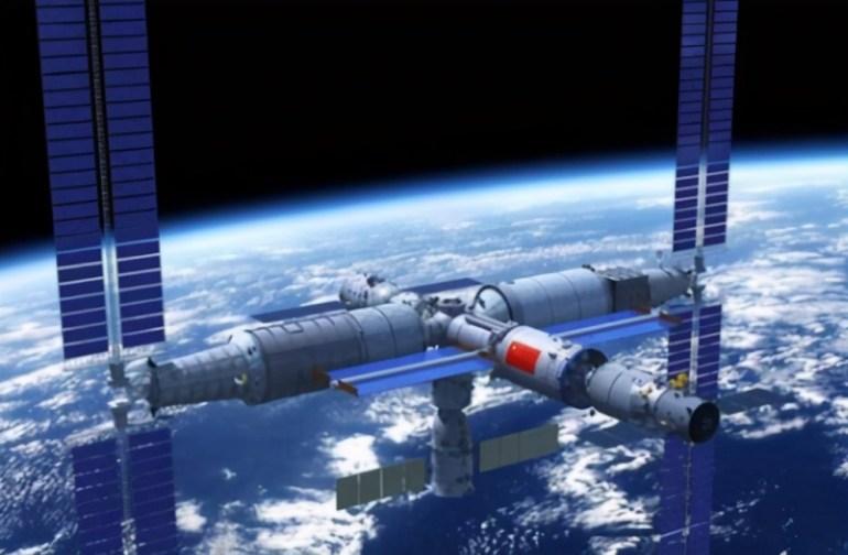 振奋人心!中国突破火箭回收关键技术,液氧甲烷发动机试车成功