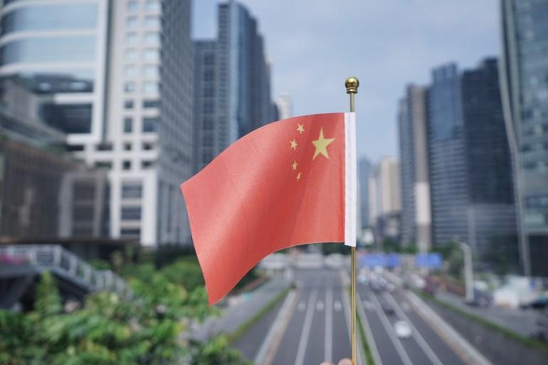 没有印度参与!全球最大自贸区RCEP即将达成,为中国带来3大好处