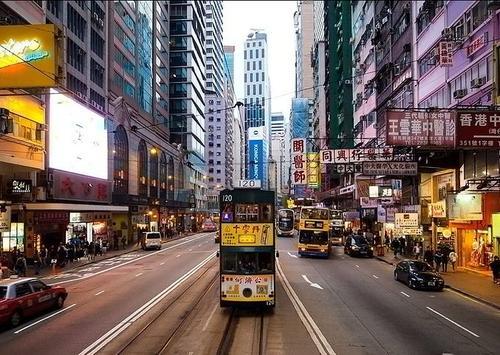 中国最大自由港!面积是香港的30倍,邻市有望成第二个深圳