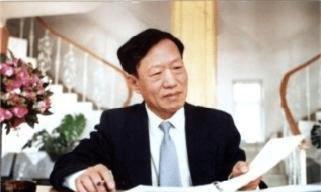 21世纪中国最大的汉奸,出卖我国机密情报,被抓后还不知悔改