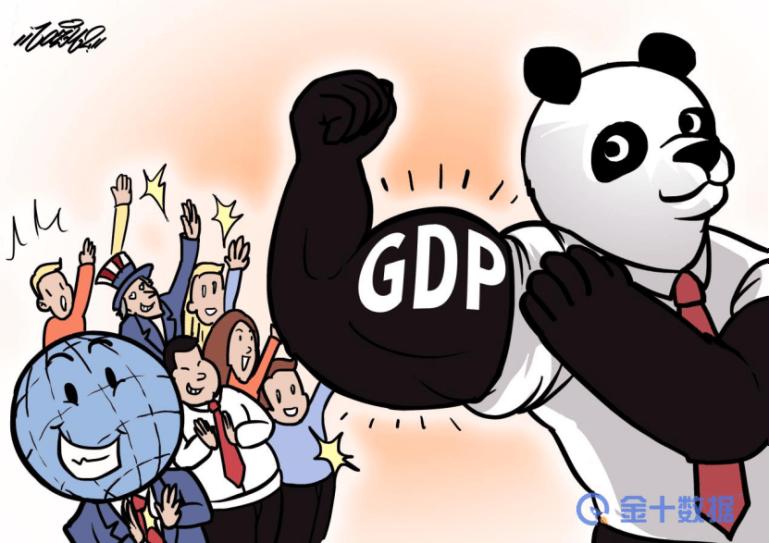 全球外贸第一大国!中国2020贸易总额32.16万亿,美国是赶不上了