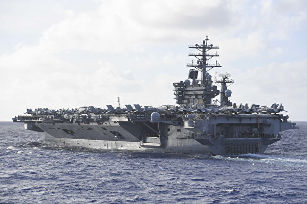 法国海军狐假虎威,跑来东亚找事!水下核巨兽已潜入亚太咽喉要道