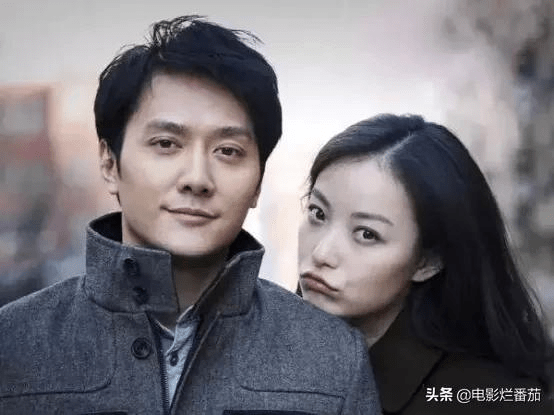 赵丽颖和冯绍峰短暂的情史,终于在五大裂痕的催逼下,寿终正寝了