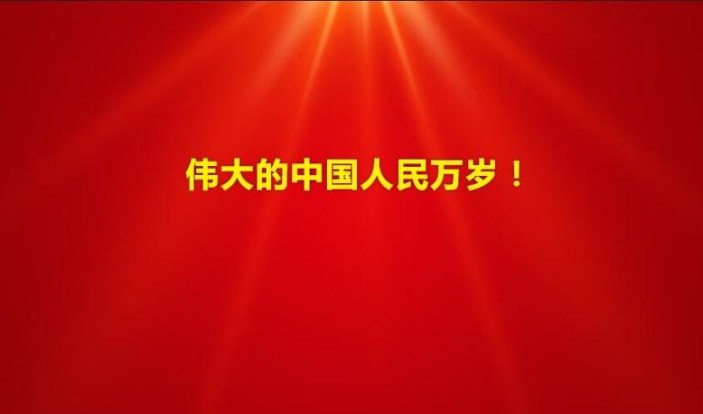王毅外长一番话,基本把中美关系说透了,真正关键的问题只有2个