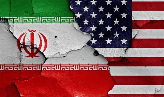 希望鲁哈尼结束执政前,恢复核协议!伊朗喊话,透露一个重要信息
