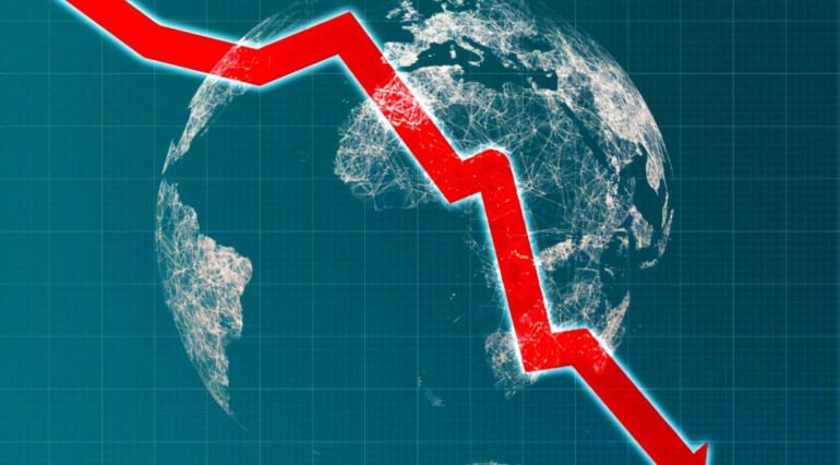 基辛格:美国若倒下,谁也别好过,外媒:中国或将减持7000亿美债