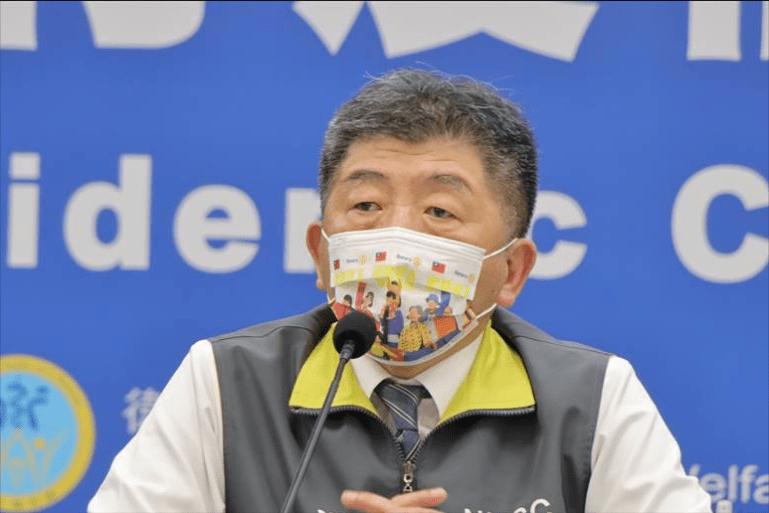 蔡英文不要脸,扬言台湾疫情控制住了!猝死连连,人死了才被检测