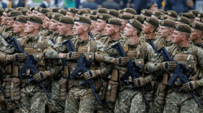 美国又遭当头一棒,13亿人口大国紧跟俄罗斯,联合打响反美之战