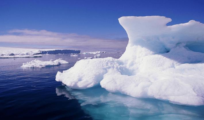 俄方帮中国稳定南海,中方帮俄罗斯开发北极,美国再生气也没办法