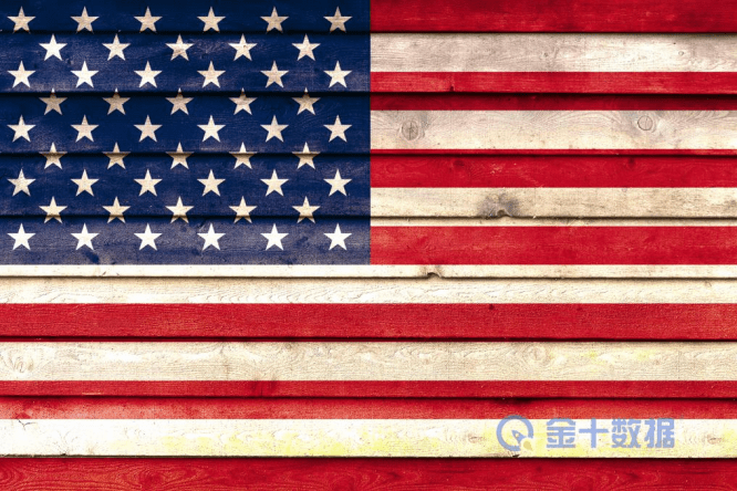 防止美国收紧货币政策?加拿大等国提前布局加息!对中国影响不大