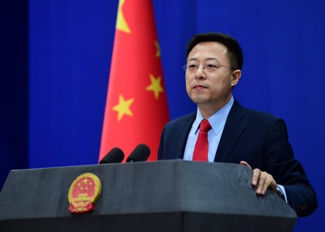 拜登只给中国90天时间?中方反将美国一军:敢像中国这样做吗?