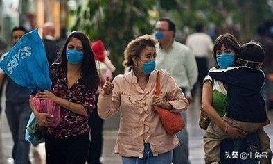 猜猜美国新冠病毒溯源调查结论走向 中国得手握撒手锏,备猛料以对