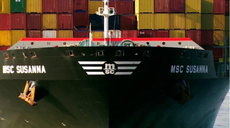 最新,美国拟对6国128亿元商品收税!澳大利亚不在其中