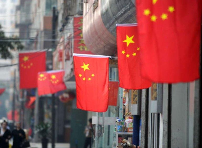 """""""和疫情无关!""""日媒对拜登挑明:中国""""小富翁""""人数已超过美国"""