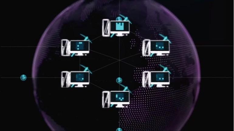 全球最大肉类加工商JBS:已支付1100万美元比特币赎金,解决网络攻击