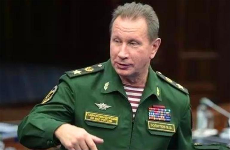 普京:自述遭遇过5次刺杀,最危险的一次,刺客已经站在了他身后