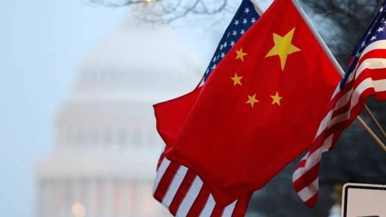 还是要来中国!美国副国务卿访华时间确定,将重点讨论两大领域