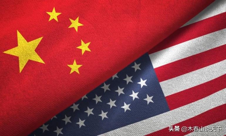中美关系好事多磨!美国外交官果然要来了