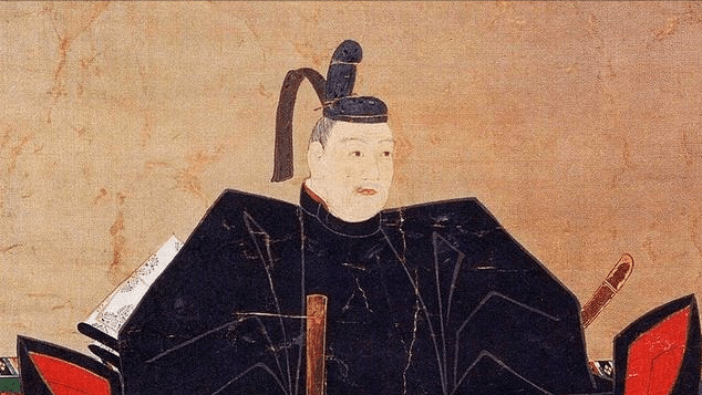 日本最大皇陵,挖出中国晋代文物,墓主人究竟是谁?