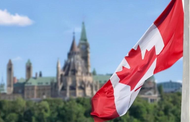 拒不释放孟晚舟,加拿大还想与中国断交?加媒终于发现不对劲
