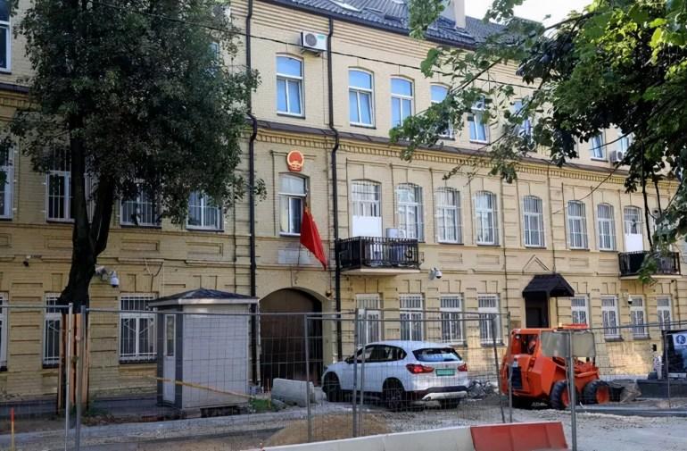 大快人心!立陶宛甘心做炮灰,惨状连连,还不知道自己得罪了谁?