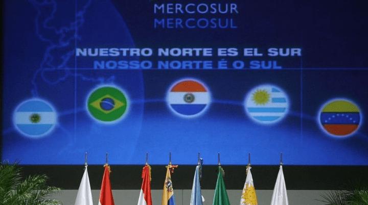 """""""很急""""!乌拉圭掌握财富密码欲与华签署自贸协定,但有一个变数"""