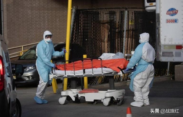 中国成功控制疫情,美国又酸了:疫情零容忍,会被世界孤立?