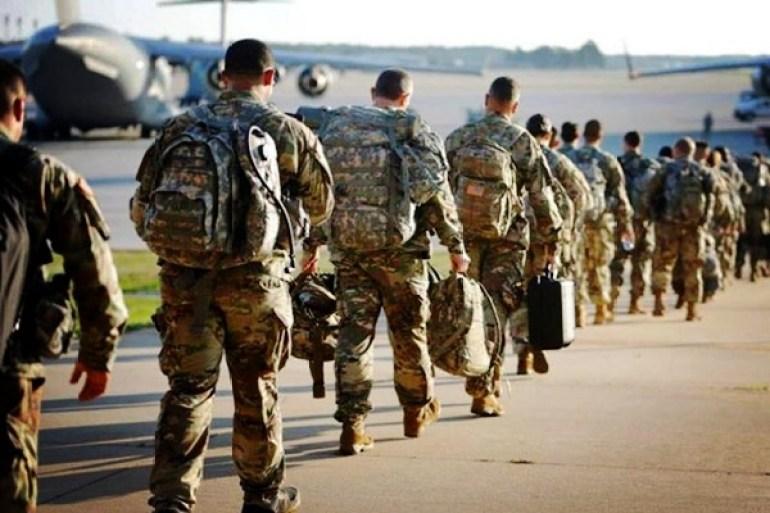 中国副外长:阿富汗战争又一次证明,武器再先进也支撑不了霸权