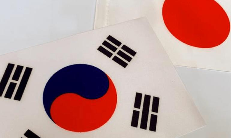 """无所不用!日本加紧开发""""争议岛屿""""产品,用咖喱饭成功激怒韩国"""