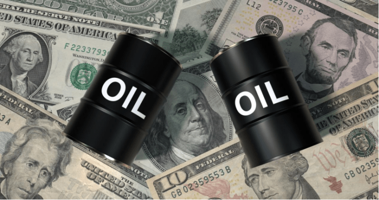 油价创7年新高!美国不排除恢复出口禁令?此前实施时间长达40年