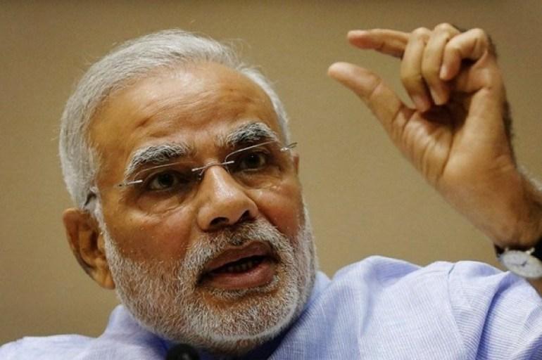 印度为何又挑衅中国?不甘心被美国看不上,证明自己仍有利用价值