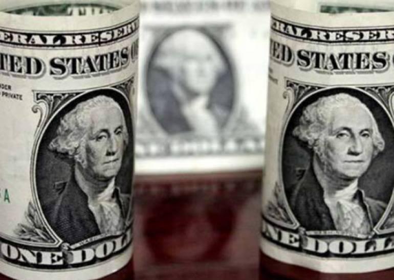捏住美国七寸!7000亿美债或将清零,华裔代表求中国放一马?