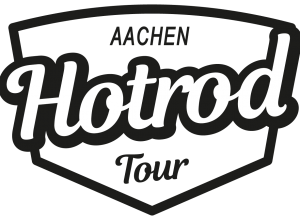 Hotrod Tour Event