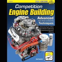 engine book cover