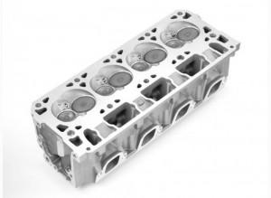 Gen V LT1 Chevy small block
