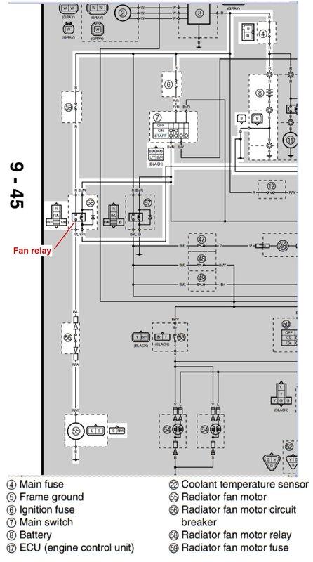 237 wiring diagram for kawasaki prairie 650 on wiring download wirning 2002 kawasaki prairie 650 wiring diagram at readyjetset.co