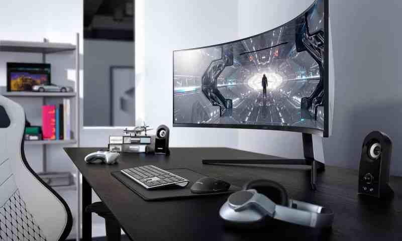 CES 2020: Những cập nhật mới nhất về PC bạn không thể bỏ qua.