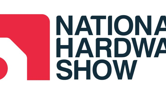 NATIONAL HARDWARE SHOW®