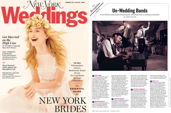 HS-in-NYMag_Weddings