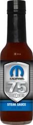 GS5S - Steak Sauce (5oz) - Mopar 75th