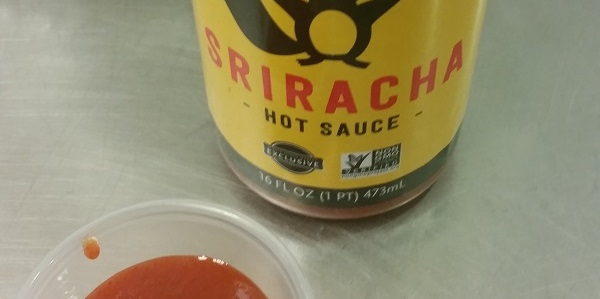 Hot Sauces #392 – 395 – Whole Foods Finds and a Big Lots Teaser