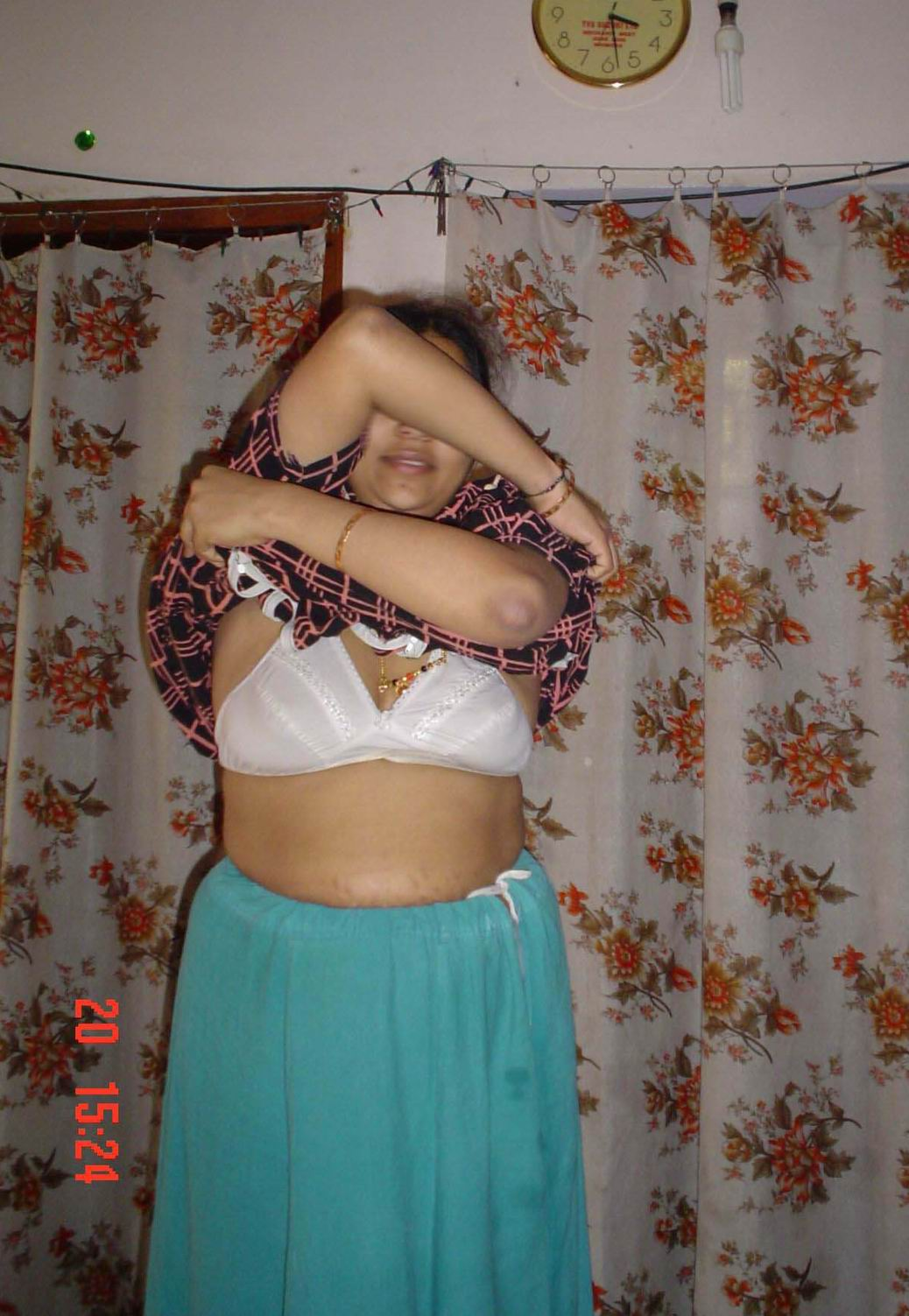 Adult Images 2020 Chubby 18 tgp
